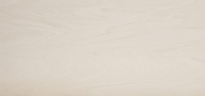 SPIEKI KWARCOWE NEOLITH Arena - Stany magazynowe spieków Warszawa - Szybka dostawa spieków na inwestycję - Cięcie spieków Warszawa - JACHON.COM.PL