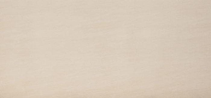 SPIEKI KWARCOWE NEOLITH Basalt Beige - Stany magazynowe spieków Warszawa - Szybka dostawa spieków na inwestycję - Cięcie spieków Warszawa - JACHON.COM.PL