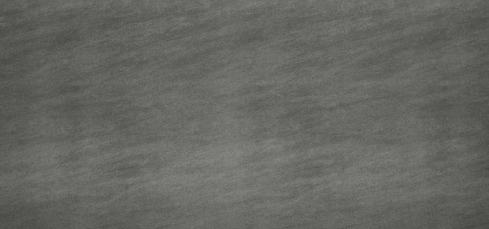 SPIEKI KWARCOWE NEOLITH Basalt Grey - Stany magazynowe spieków Warszawa - Szybka dostawa spieków na inwestycję - Cięcie spieków Warszawa - JACHON.COM.PL
