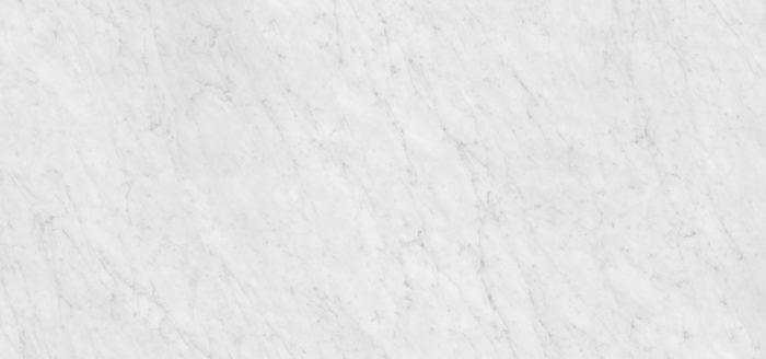 SPIEKI KWARCOWE NEOLITH Blanco Carrara BC02/r - Stany magazynowe spieków Warszawa - Szybka dostawa spieków na inwestycję - Cięcie spieków Warszawa - JACHON.COM.PL