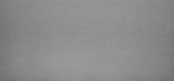 SPIEKI KWARCOWE NEOLITH Cement - Stany magazynowe spieków Warszawa - Szybka dostawa spieków na inwestycję - Cięcie spieków Warszawa - JACHON.COM.PL