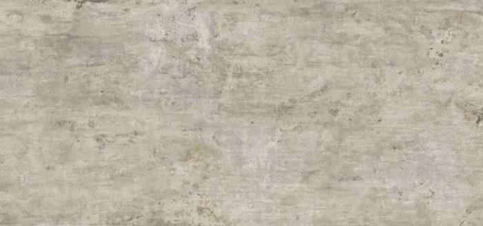 SPIEKI KWARCOWE NEOLITH Concrete Taupe - Stany magazynowe spieków Warszawa - Szybka dostawa spieków na inwestycję - Cięcie spieków Warszawa - JACHON.COM.PL