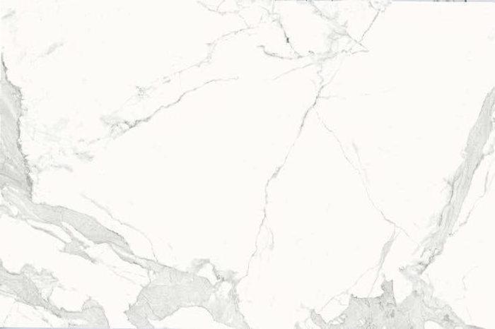 Spieki Kwarcowe – Producent – Laminam, Dekton, Marazzi, Inalco, a może NEOLITH – Stan magazynowy spieków Warszawa – SHOWROOM SPIEKÓW - SPIEKIWARSZAWA.PL