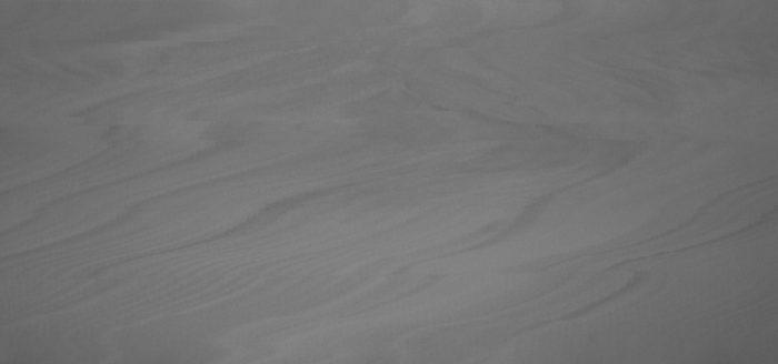 SPIEKI KWARCOWE NEOLITH Lava - Stany magazynowe spieków Warszawa - Szybka dostawa spieków na inwestycję - Cięcie spieków Warszawa - JACHON.COM.PL