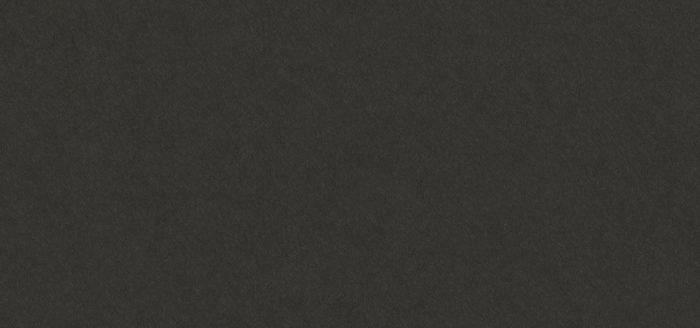 SPIEKI KWARCOWE NEOLITH Nero Zimbabwe - Stany magazynowe spieków Warszawa - Szybka dostawa spieków na inwestycję - Cięcie spieków Warszawa - JACHON.COM.PL