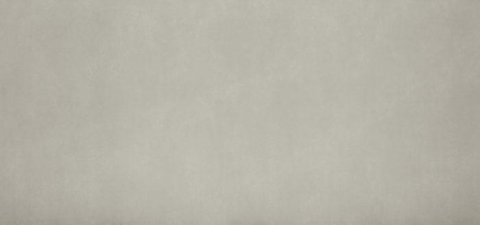 SPIEKI KWARCOWE NEOLITH Phedra - Stany magazynowe spieków Warszawa - Szybka dostawa spieków na inwestycję - Cięcie spieków Warszawa - JACHON.COM.PL
