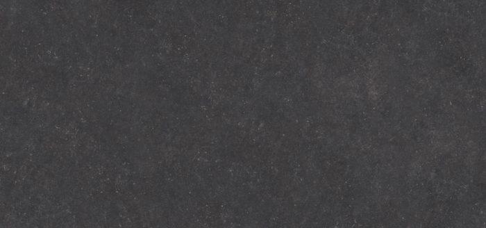 SPIEKI KWARCOWE NEOLITH Pierre Bleue - Stany magazynowe spieków Warszawa - Szybka dostawa spieków na inwestycję - Cięcie spieków Warszawa - JACHON.COM.PL