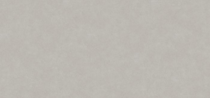 SPIEKI KWARCOWE NEOLITH Pietra di Luna - Stany magazynowe spieków Warszawa - Szybka dostawa spieków na inwestycję - Cięcie spieków Warszawa - JACHON.COM.PL