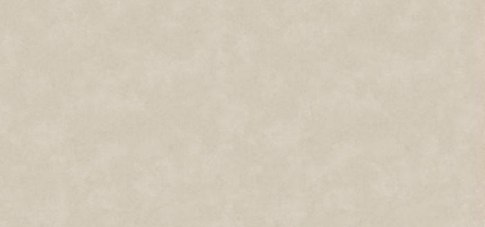 SPIEKI KWARCOWE NEOLITH Pietra di Osso - Stany magazynowe spieków Warszawa - Szybka dostawa spieków na inwestycję - Cięcie spieków Warszawa - JACHON.COM.PL