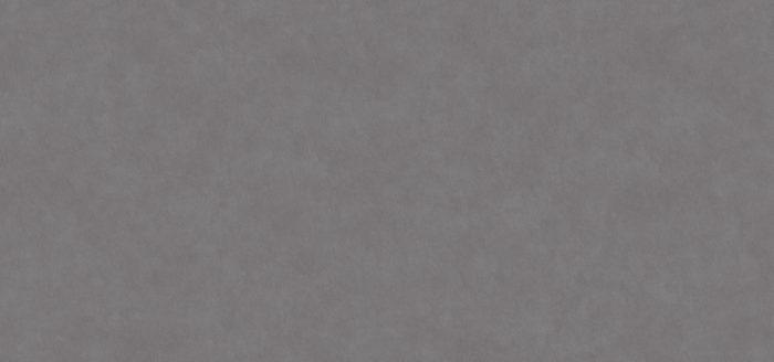 SPIEKI KWARCOWE NEOLITH Pietra di Piombo - Stany magazynowe spieków Warszawa - Szybka dostawa spieków na inwestycję - Cięcie spieków Warszawa - JACHON.COM.PL