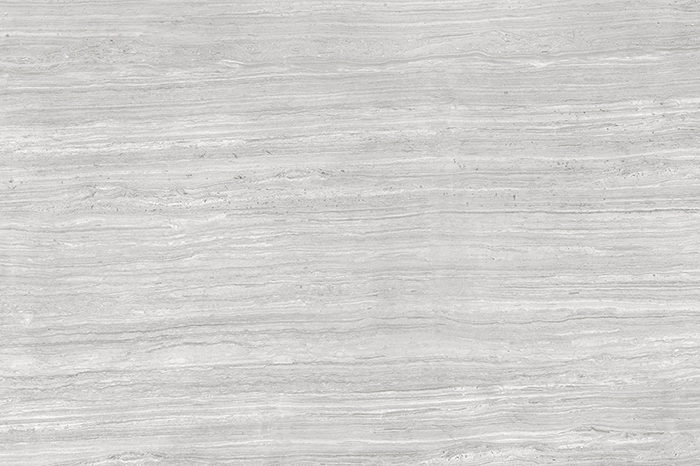 SPIEKI KWARCOWE NEOLITH Strata Argentum - Stany magazynowe spieków Warszawa - Szybka dostawa spieków na inwestycję - Cięcie spieków Warszawa - JACHON.COM.PL