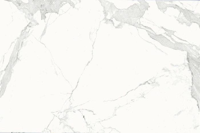 SPIEKI KWARCOWE NEOLITH Estatuario E01r - Stany magazynowe spieków Warszawa - Szybka dostawa spieków na inwestycję - Cięcie spieków Warszawa - JACHON.COM.PL