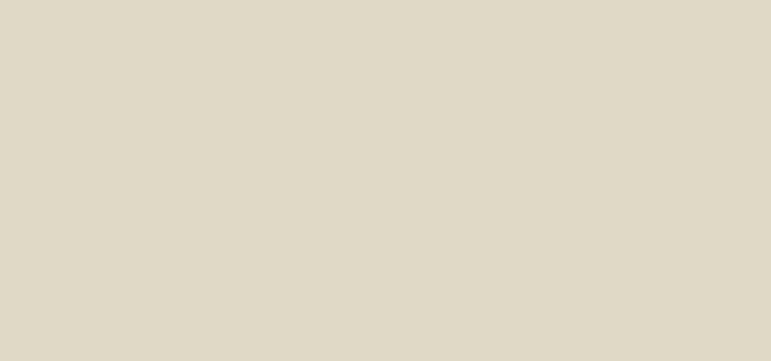 SPIEKI KWARCOWE NEOLITH Avorio - Stany magazynowe spieków Warszawa - Szybka dostawa spieków na inwestycję - Cięcie spieków Warszawa - JACHON.COM.PL