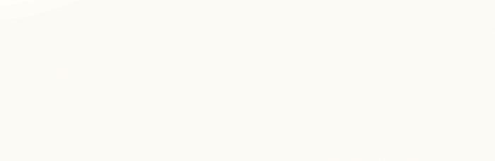SPIEKI KWARCOWE NEOLITH Arctic White - Stany magazynowe spieków Warszawa - Szybka dostawa spieków na inwestycję - Cięcie spieków Warszawa - JACHON.COM.PL