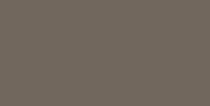 SPIEKI KWARCOWE NEOLITH Bombon - Stany magazynowe spieków Warszawa - Szybka dostawa spieków na inwestycję - Cięcie spieków Warszawa - JACHON.COM.PL