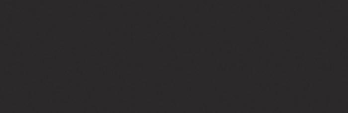 SPIEKI KWARCOWE NEOLITH Nero - Stany magazynowe spieków Warszawa - Szybka dostawa spieków na inwestycję - Cięcie spieków Warszawa - JACHON.COM.PL