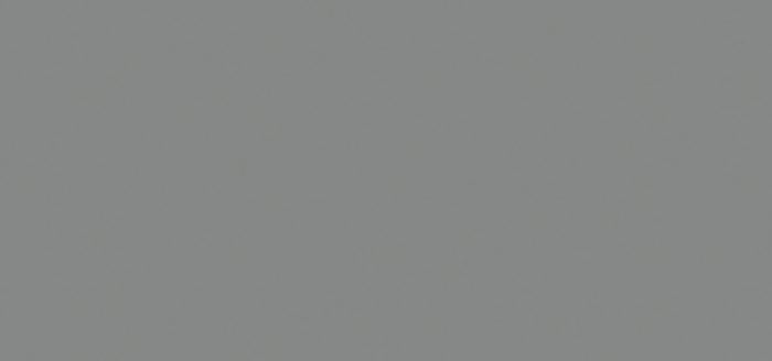 SPIEKI KWARCOWE NEOLITH Humo - Stany magazynowe spieków Warszawa - Szybka dostawa spieków na inwestycję - Cięcie spieków Warszawa - JACHON.COM.PL