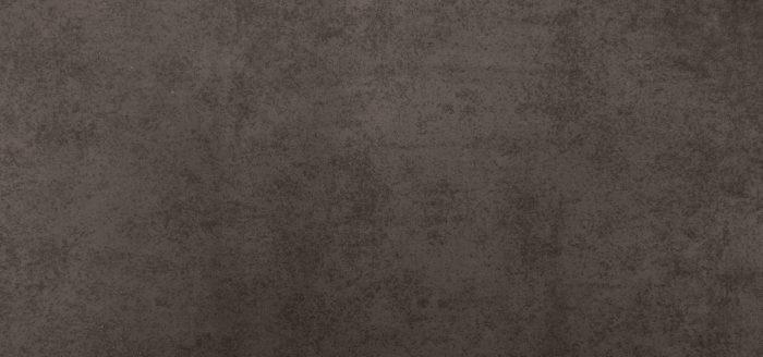 SPIEKI KWARCOWE NEOLITH Iron Copper - Stany magazynowe spieków Warszawa - Szybka dostawa spieków na inwestycję - Cięcie spieków Warszawa - JACHON.COM.PL