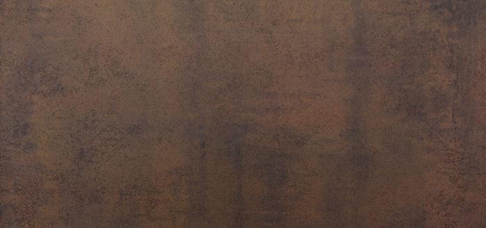 SPIEKI KWARCOWE NEOLITH Iron Corten - Stany magazynowe spieków Warszawa - Szybka dostawa spieków na inwestycję - Cięcie spieków Warszawa - JACHON.COM.PL
