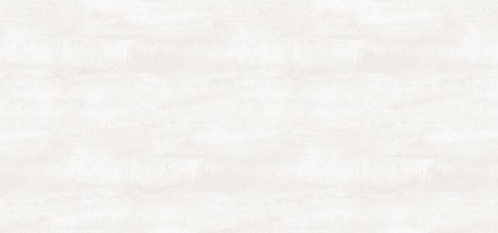 SPIEKI KWARCOWE NEOLITH Iron Frost - Stany magazynowe spieków Warszawa - Szybka dostawa spieków na inwestycję - Cięcie spieków Warszawa - JACHON.COM.PL