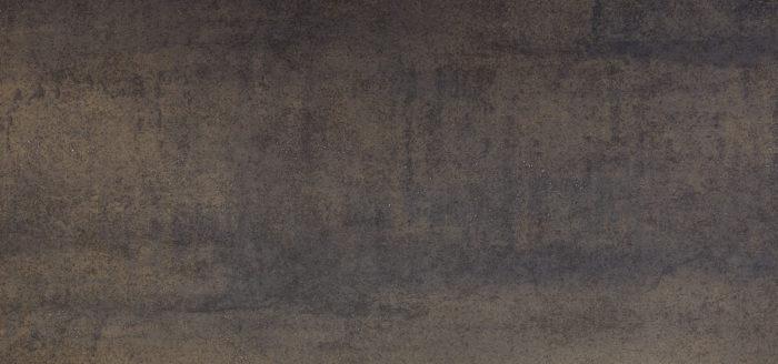 SPIEKI KWARCOWE NEOLITH Iron Moss - Stany magazynowe spieków Warszawa - Szybka dostawa spieków na inwestycję - Cięcie spieków Warszawa - JACHON.COM.PL