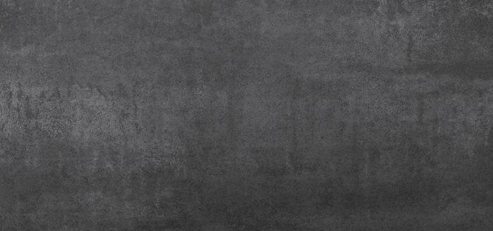 SPIEKI KWARCOWE NEOLITH Iron Grey - Stany magazynowe spieków Warszawa - Szybka dostawa spieków na inwestycję - Cięcie spieków Warszawa - JACHON.COM.PL