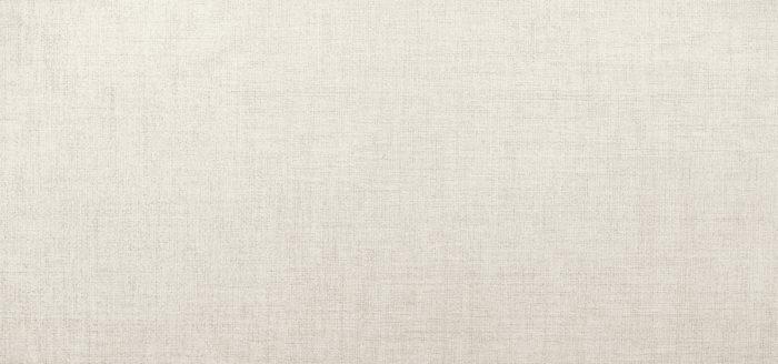 SPIEKI KWARCOWE NEOLITH Textil White - Stany magazynowe spieków Warszawa - Szybka dostawa spieków na inwestycję - Cięcie spieków Warszawa - JACHON.COM.PL