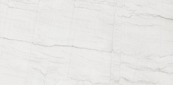 SPIEKI KWARCOWE NEOLITH Mont Blanc - Stany magazynowe spieków Warszawa - Szybka dostawa spieków na inwestycję - Cięcie spieków Warszawa - JACHON.COM.PL