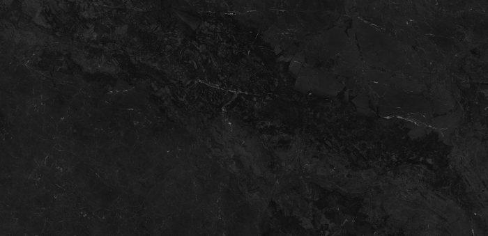 SPIEKI KWARCOWE NEOLITH Layla - Stany magazynowe spieków Warszawa - Szybka dostawa spieków na inwestycję - Cięcie spieków Warszawa - JACHON.COM.PL