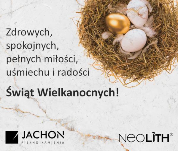 JACHON